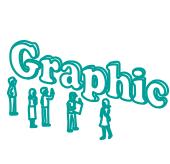 グラフィック<br /> デザイン