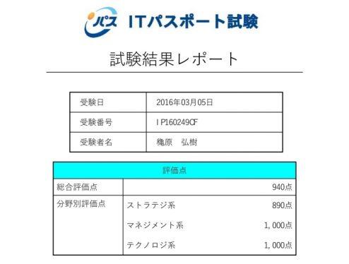 20160305_ITpass