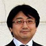 後藤田 徹