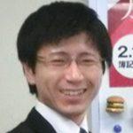 前田 恵典