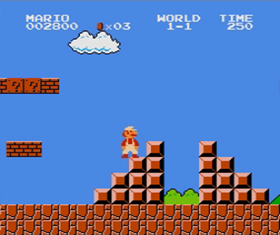 Mario12