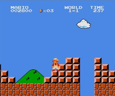 Mario13