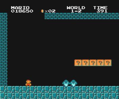Mario17