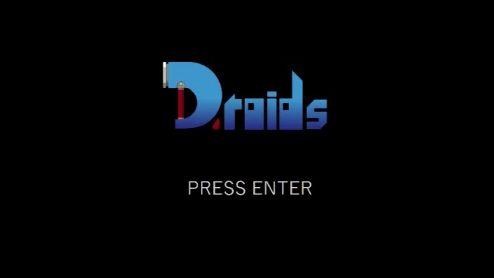 droids_title