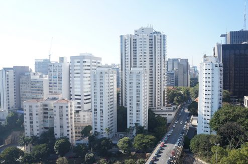 brasil_05_b