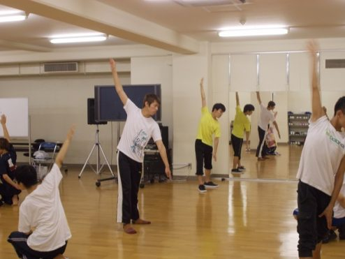 dance02