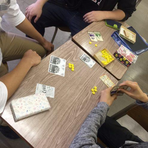囲碁将棋アナログゲーム