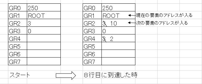h2812055