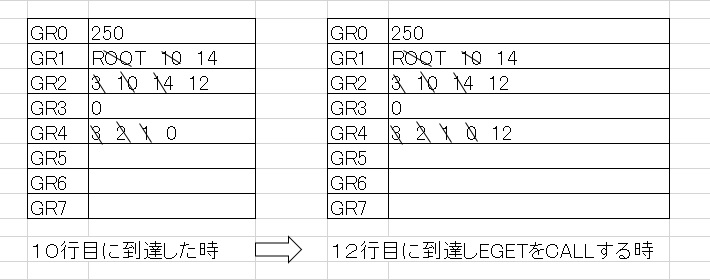 h2812056