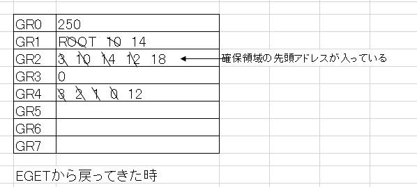 h2812059
