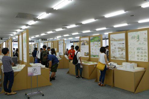shinjinsen2016-11