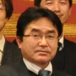 柳井 良夫