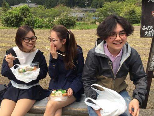 8.お弁当②_R