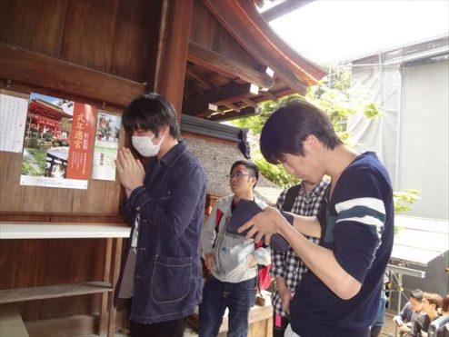 6.参拝_R