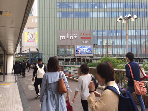 mint_vision