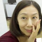 広瀬 敦子