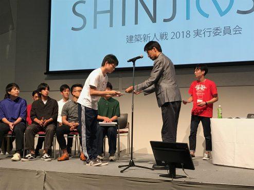 デジタルデザイン_香山優秀賞