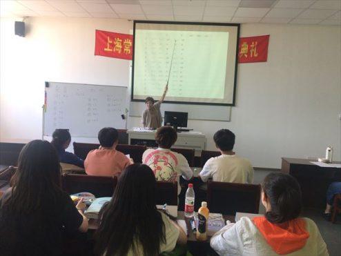授業2_R