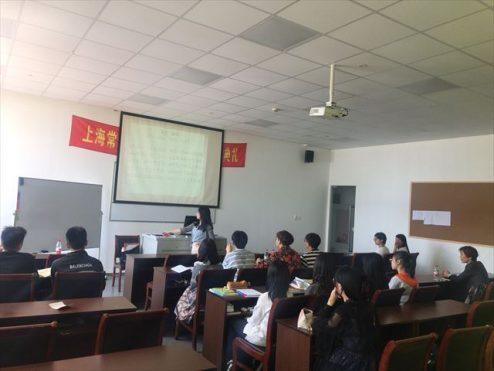 授業1_R
